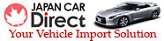 Japan Car Direct