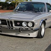 "1974 BMW CS ""Alpina inspired"""